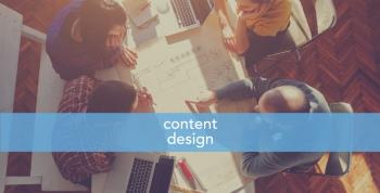 content-design-centre