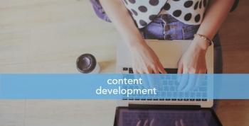 content-development-centre