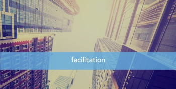 facilitation-centre
