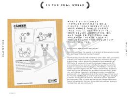 Talent eBook